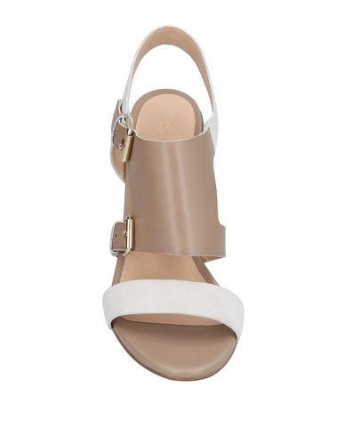 CAFèNOIR Sandalen Billig Kaufen Bestellen Kaufen Angebot Billig Einkaufen Sat iPhR18s
