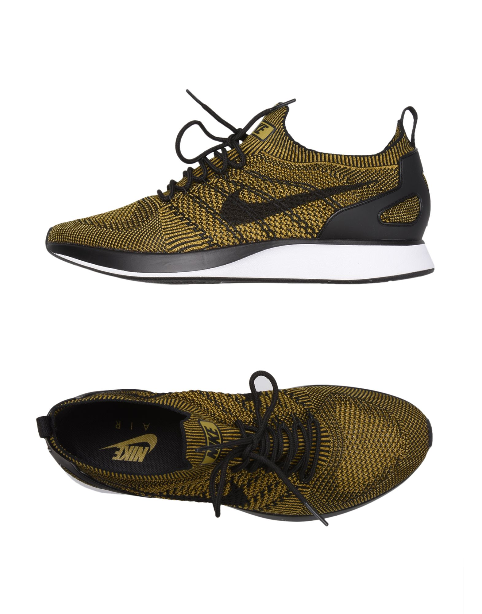 Sneakers Nike Air Zoom Mariah Flyknit Racer - Uomo - Acquista online su