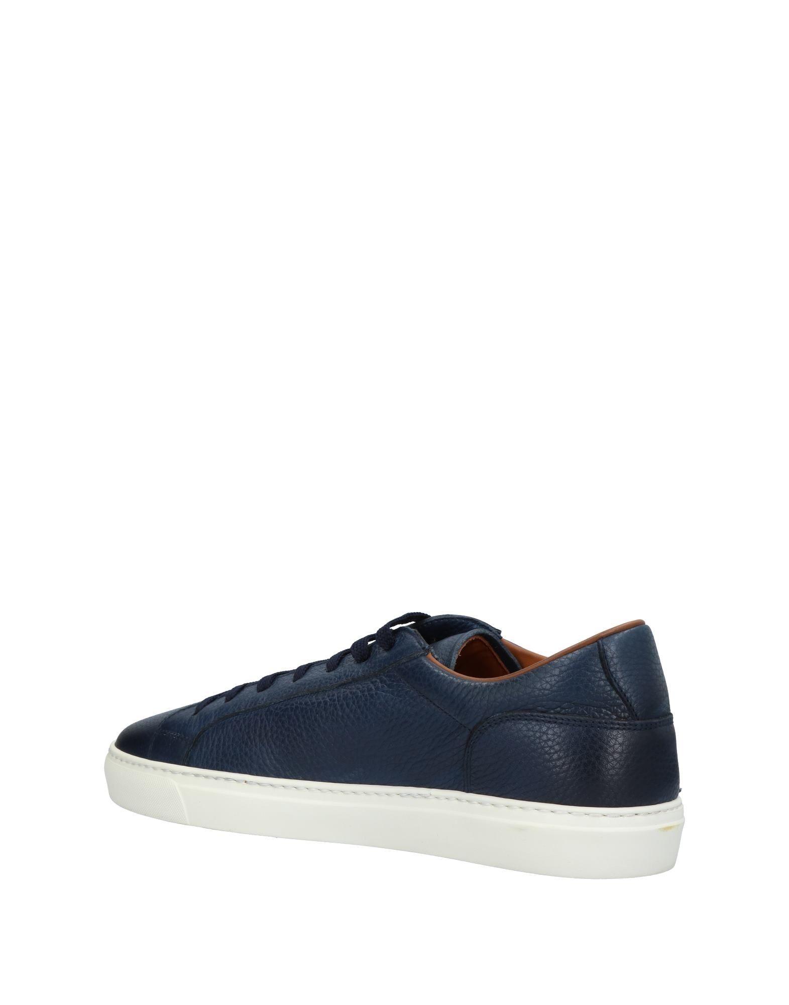 Sneakers Doucals Homme - Sneakers Doucals sur