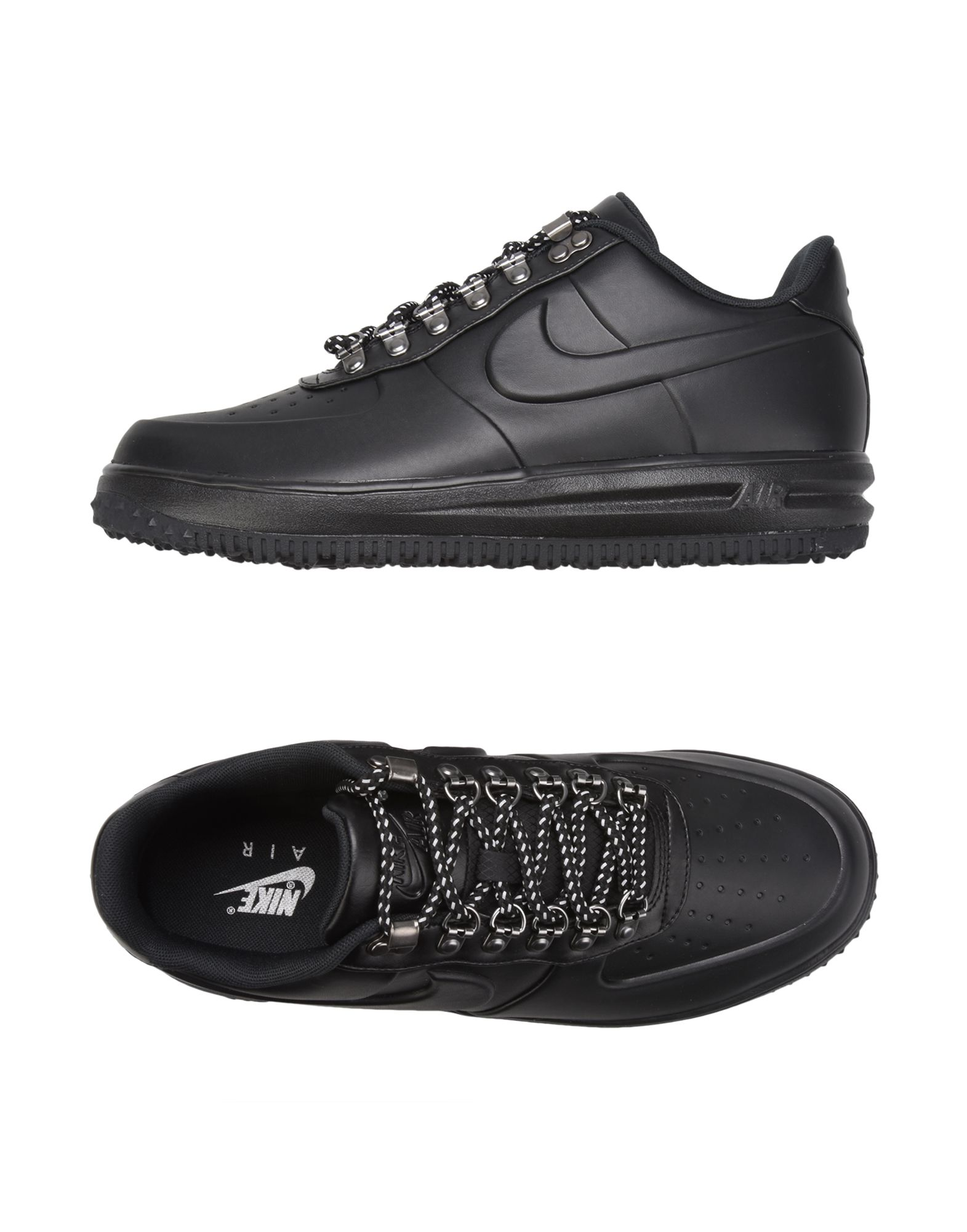 Sneakers Nike Lf1 Duckboot Low - Uomo - 11407256JF