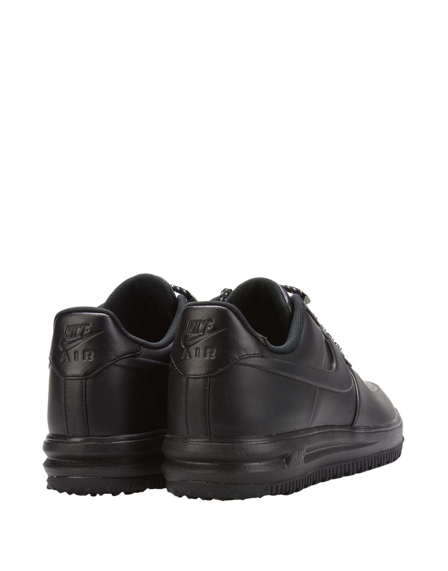 Nike Lf1 Duckboot Low 11407256JF  11407256JF Low 63333c