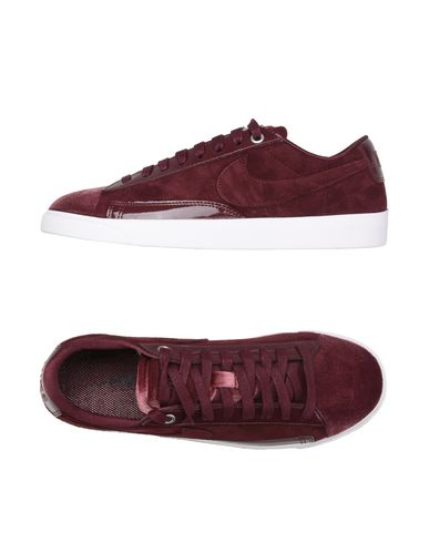NIKE W BLAZER LOW LX Sneakers