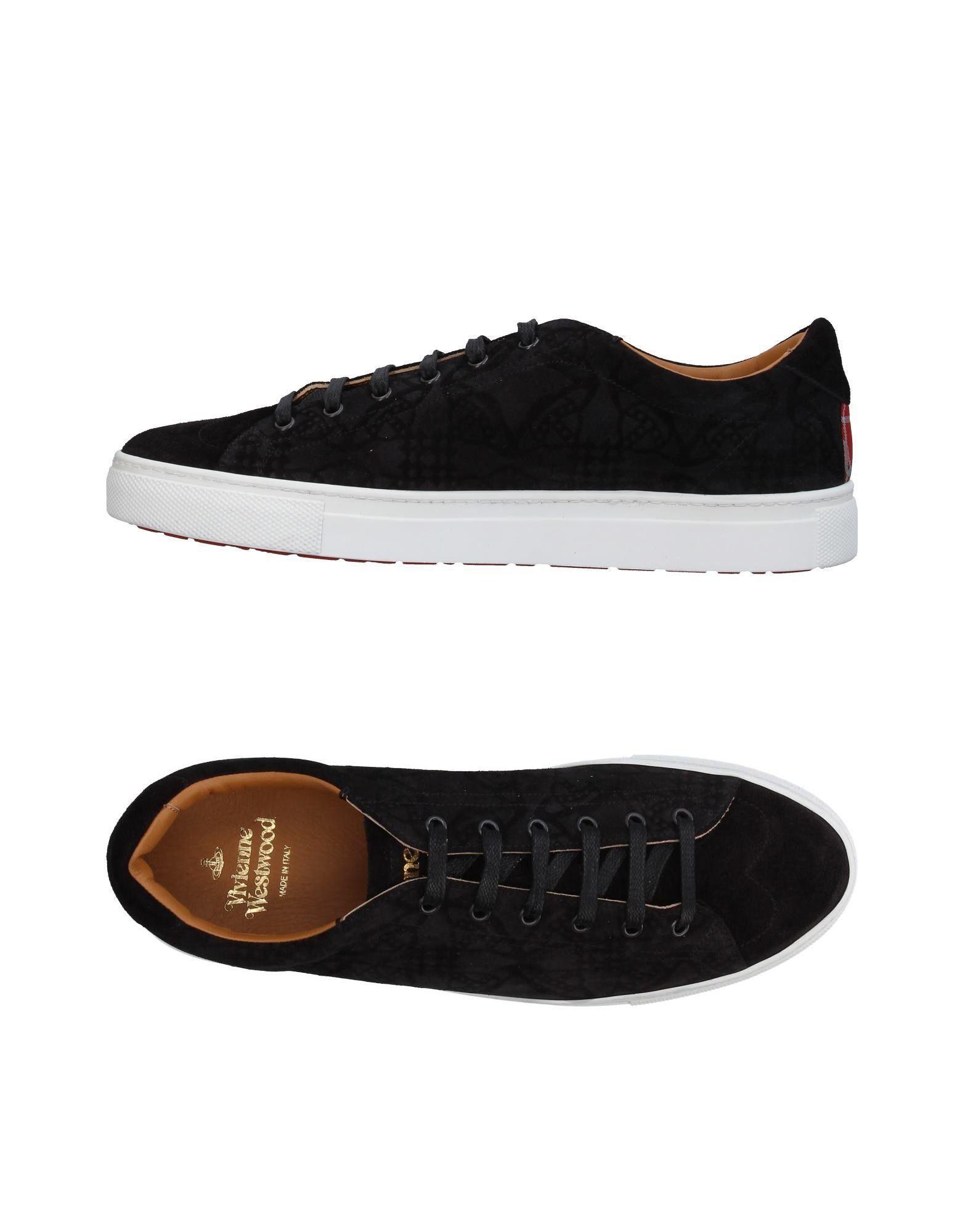 Vivienne Westwood Sneakers Herren  11407319XT