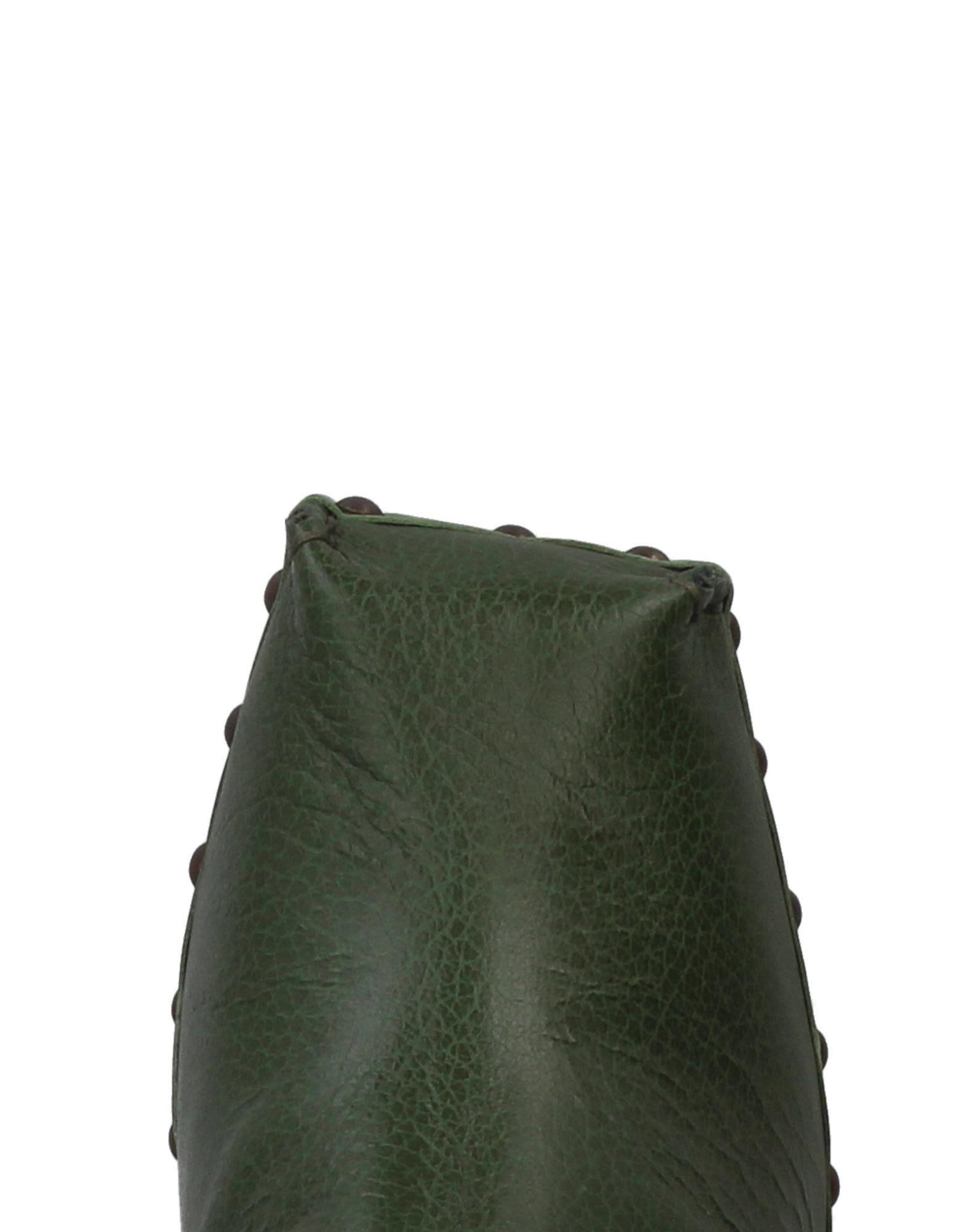 Stilvolle billige Schuhe Vivienne 11407329MC Westwood Pantoletten Damen  11407329MC Vivienne 5e0783