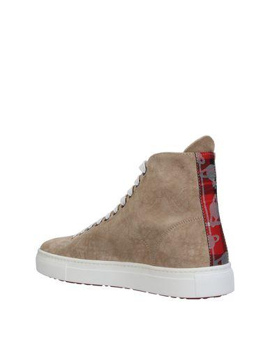 Sneakers VIVIENNE VIVIENNE WESTWOOD WESTWOOD VIVIENNE Sneakers 1qzd5xn4w5