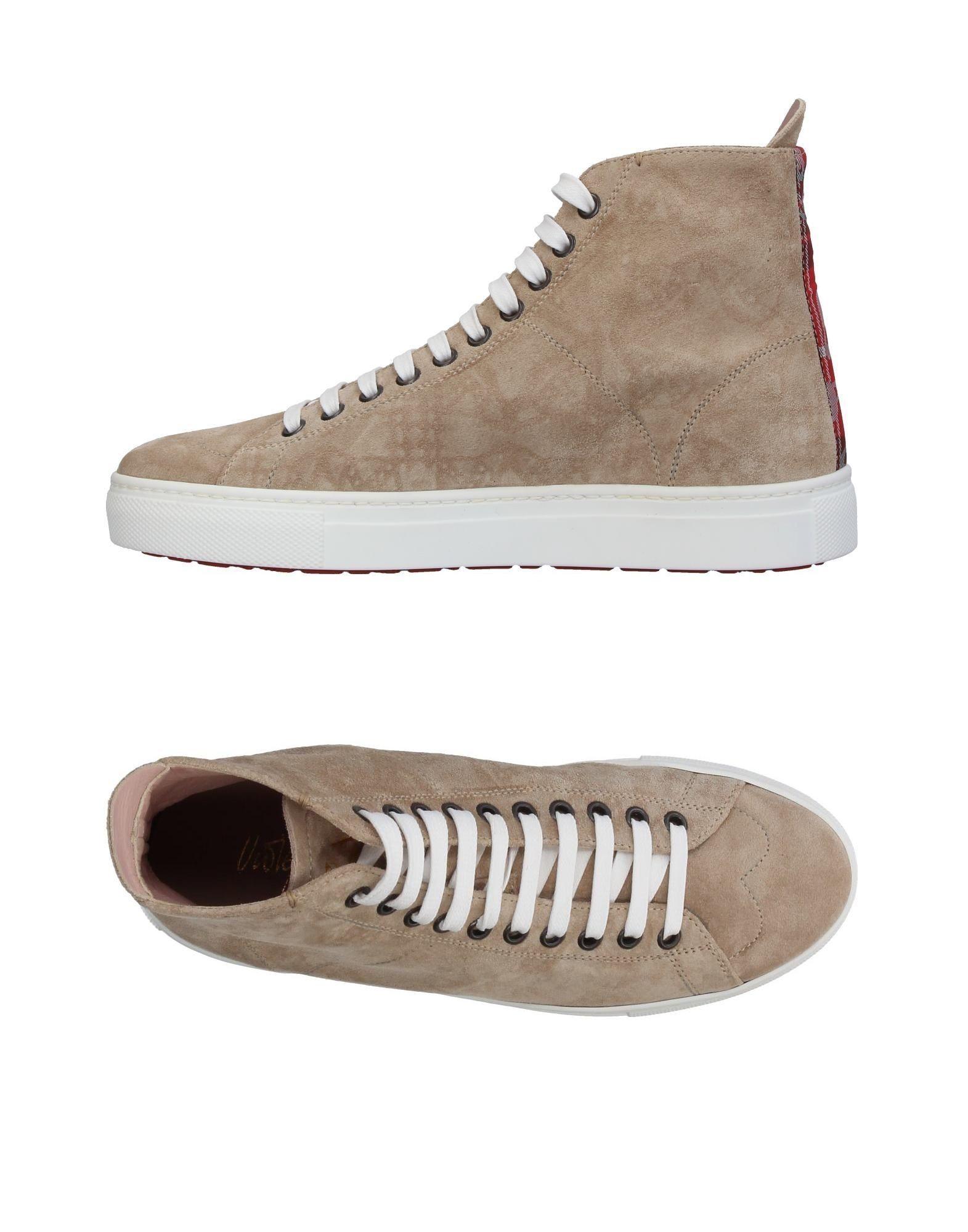 Vivienne Westwood Sneakers Damen  11407334EPGut aussehende strapazierfähige Schuhe