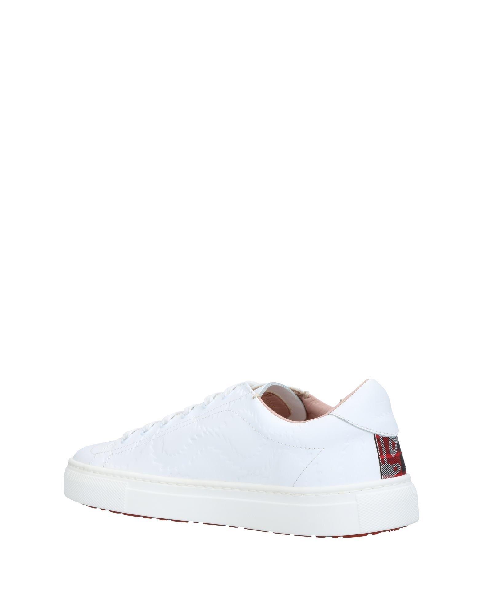 Vivienne Schuhe Westwood Sneakers Damen  11407341MS Neue Schuhe Vivienne b60d8b