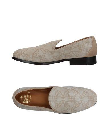 Zapatos con descuento Mocasín Vivine Westwood Hombre - Mocasines Vivine Westwood - 11407347VE Negro