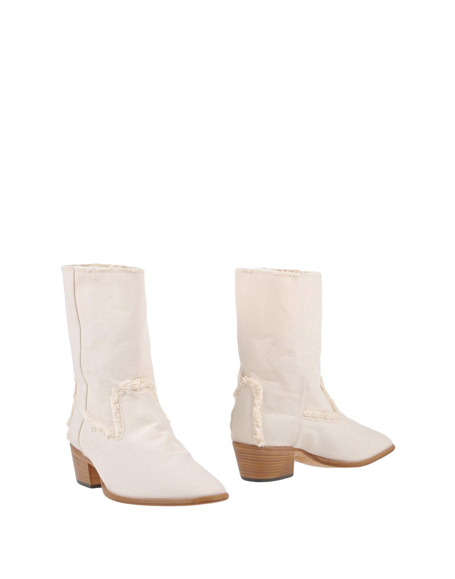 Vivienne Westwood Stiefelette 11407350WB Herren  11407350WB Stiefelette Neue Schuhe 00959f