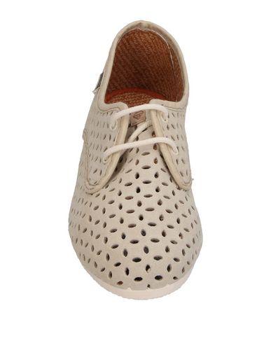MAIANS Zapato de cordones