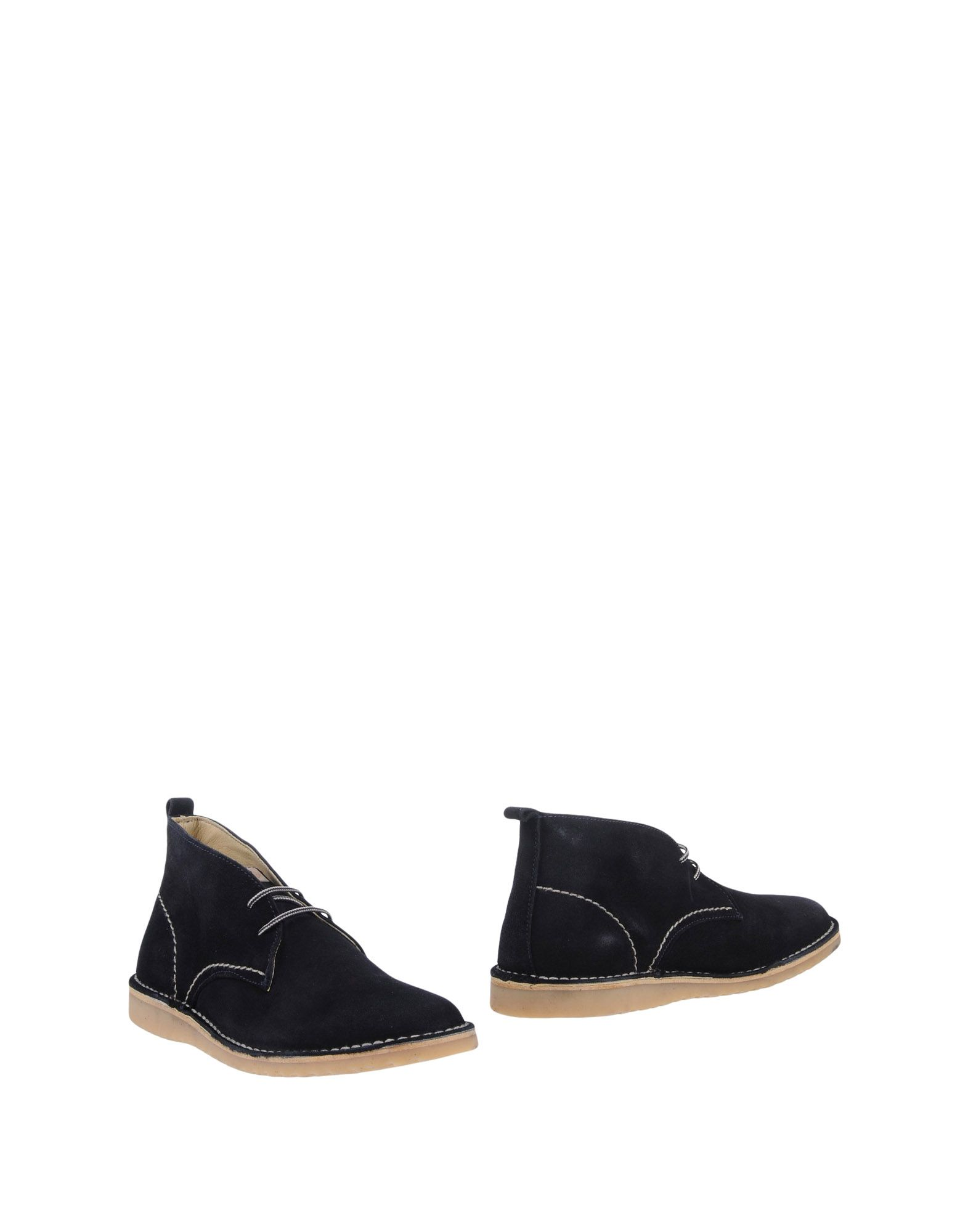 Bottine Maians Femme - Bottines Maians sur