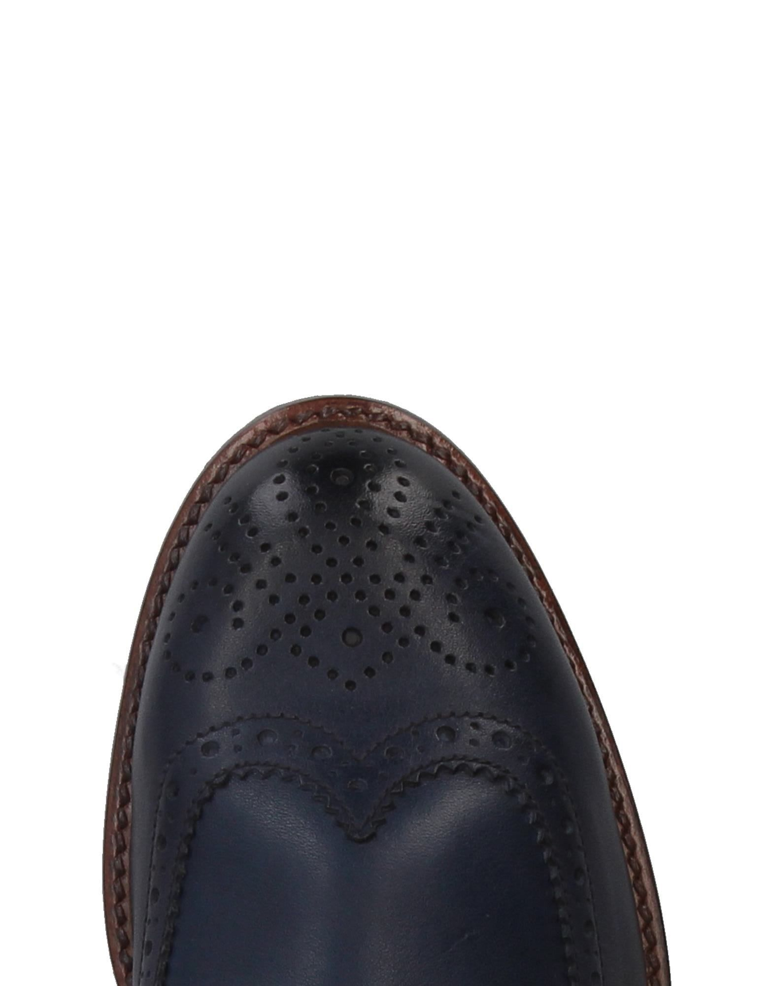 Doucal's Schnürschuhe Schuhe Herren  11407371FJ Heiße Schuhe Schnürschuhe f7cb2f