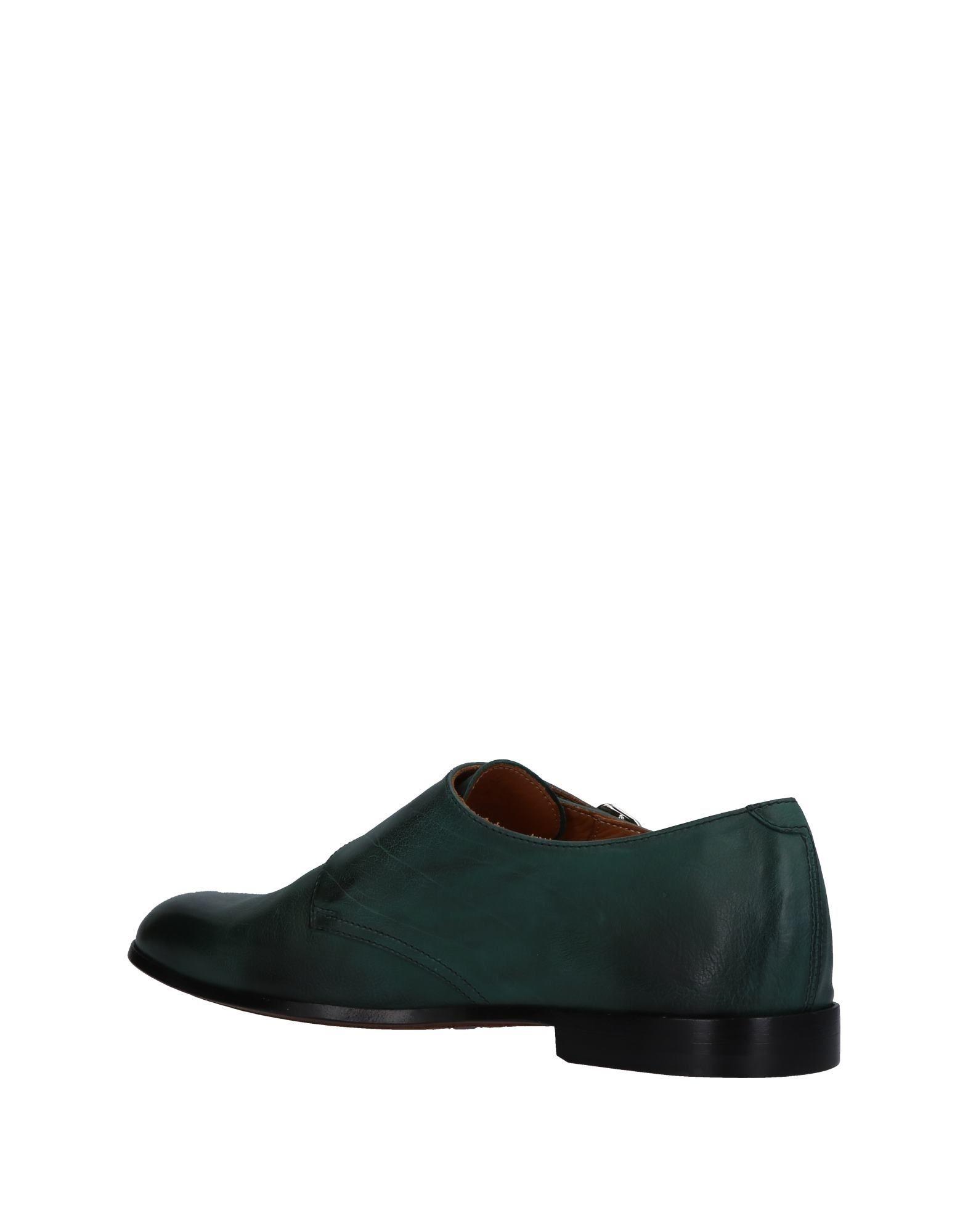 Doucal's Mokassins Herren  11407380WW Gute Qualität beliebte Schuhe Schuhe beliebte 291e45