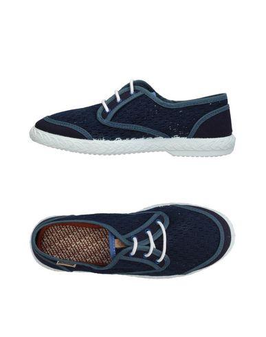 Sneakers Sneakers Sneakers MAIANS Sneakers MAIANS MAIANS Sneakers MAIANS MAIANS MAIANS Sneakers MAIANS 1TfFOqOn
