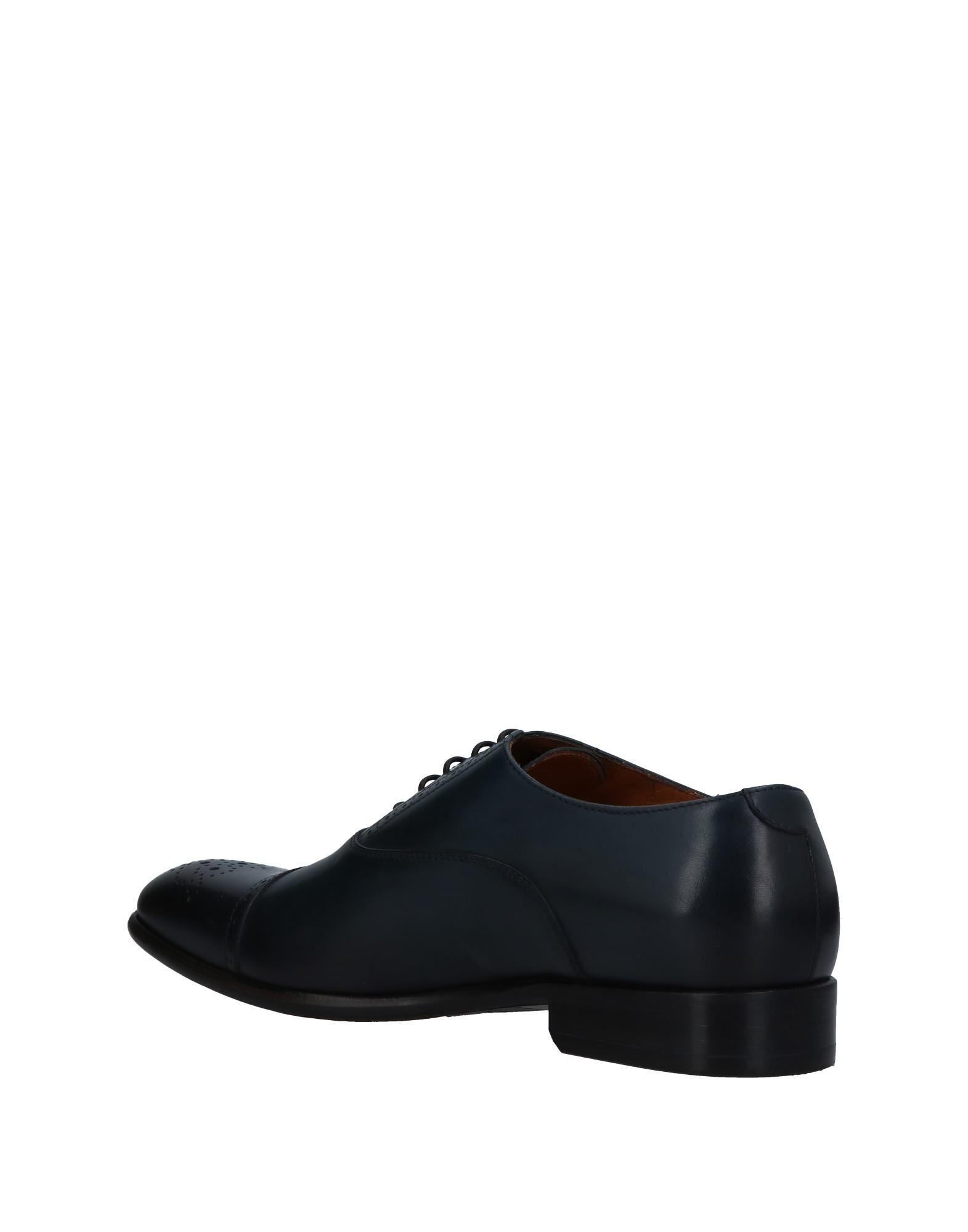 Heiße Doucal's Schnürschuhe Herren  11407408NJ Heiße  Schuhe daa1c9