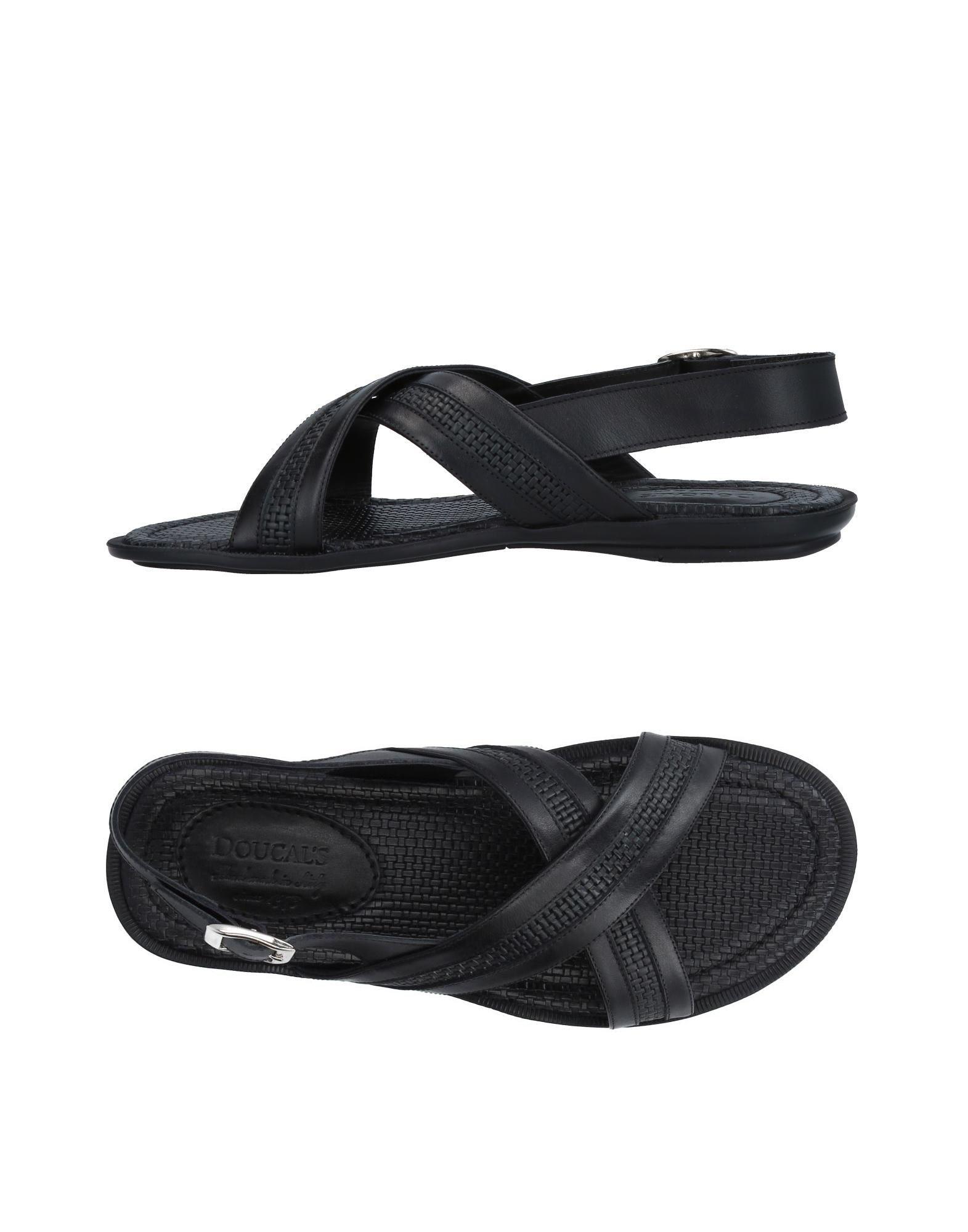 Sneakers Asfvlt Donna - 11506962GL Scarpe economiche e buone