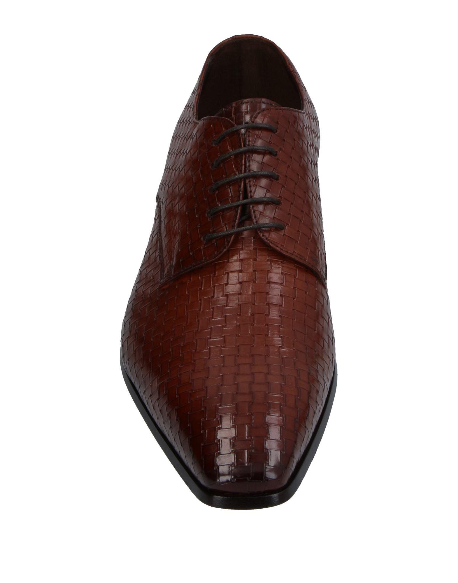 Doucal's Schnürschuhe Herren Heiße  11407481FC Heiße Herren Schuhe 242c72