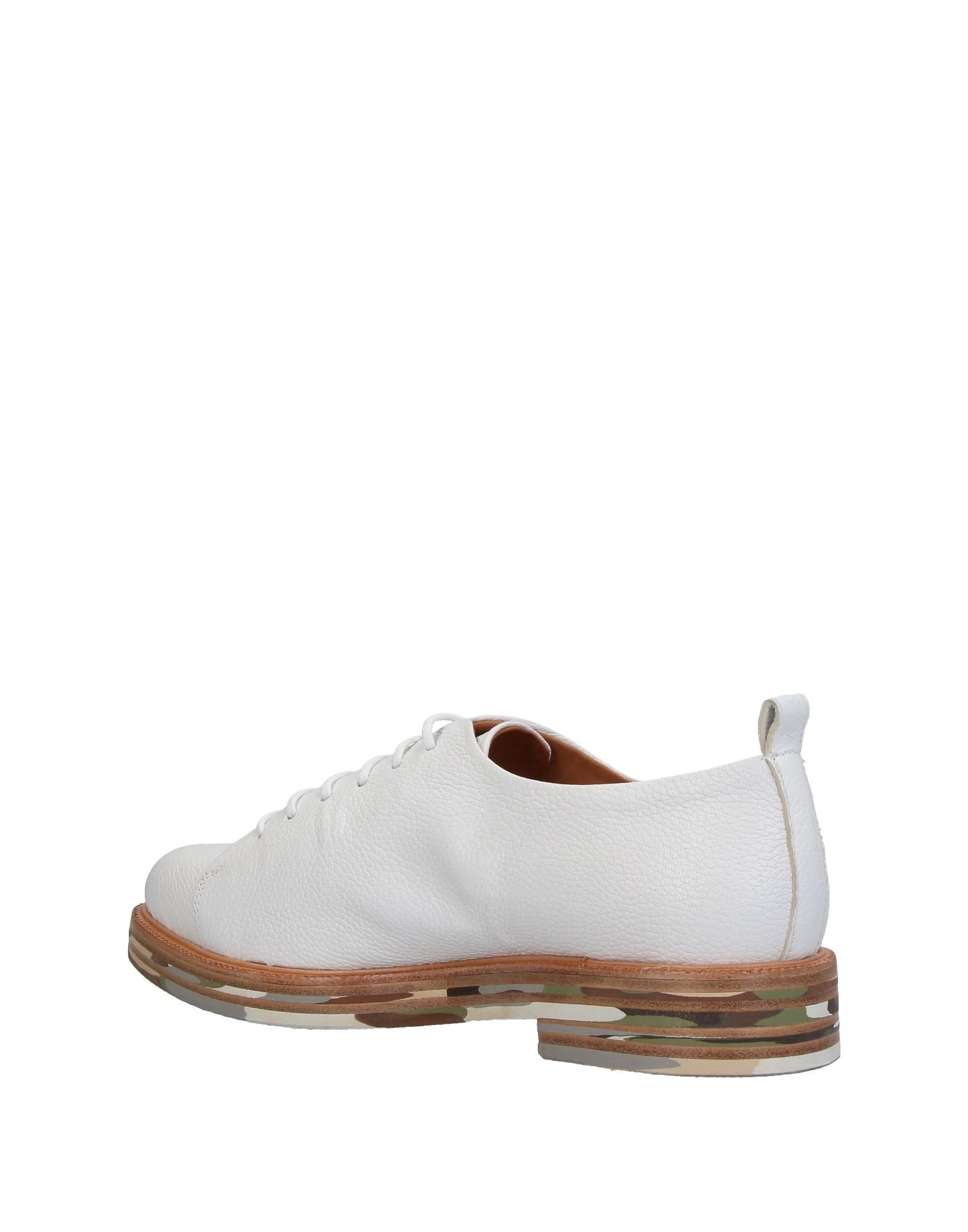 Chaussures - Tribunaux Lorenzo Mari bIUVs