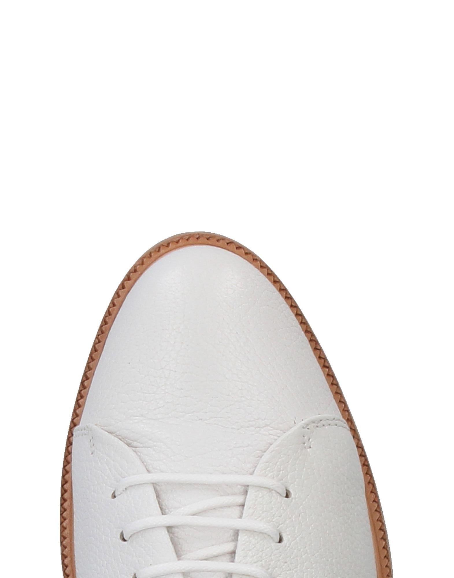 Zinda Schnürschuhe Damen Qualität  11407485GM Gute Qualität Damen beliebte Schuhe f57449