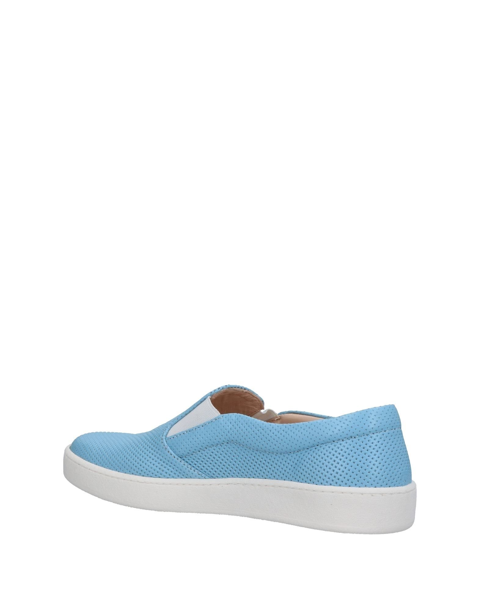 Carlo Pazolini Sneakers Sneakers Pazolini Damen  11407486IR 6a56d7