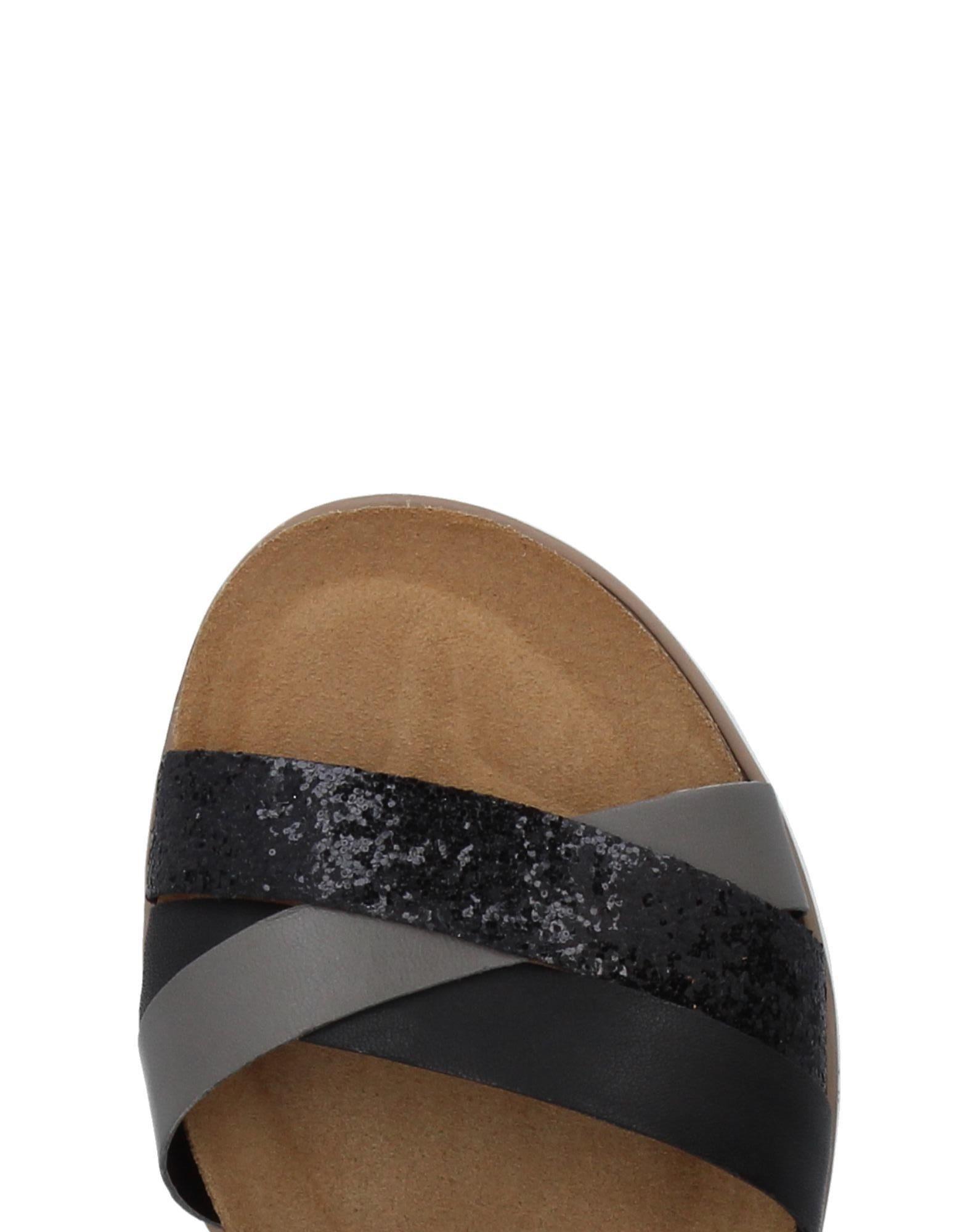 Carlo Pazolini Sandalen Sandalen Pazolini Damen  11407496JH Neue Schuhe 632c4a