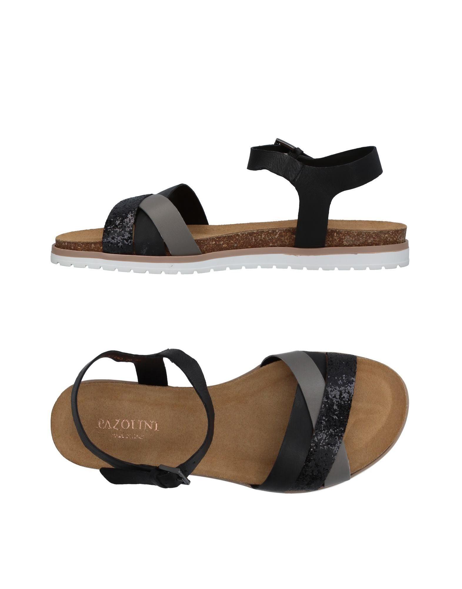 Carlo Pazolini Sandalen Damen  11407496JH Gute Qualität beliebte Schuhe