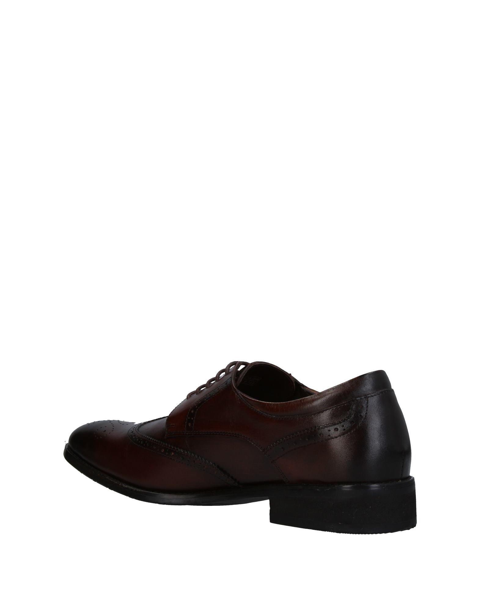 Rabatt echte Schuhe Schuhe echte Cantarelli Schnürschuhe Herren  11407513BO 7bcbb8