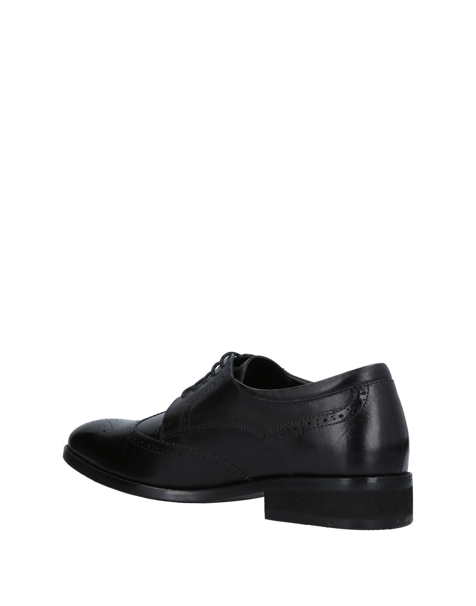 Chaussures À Lacets Cantarelli Homme - Chaussures À Lacets Cantarelli sur