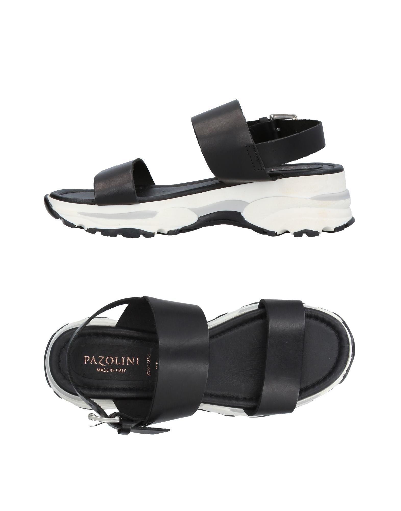 Carlo Pazolini Sandalen Damen Neue  11407515FW Neue Damen Schuhe 4757bf