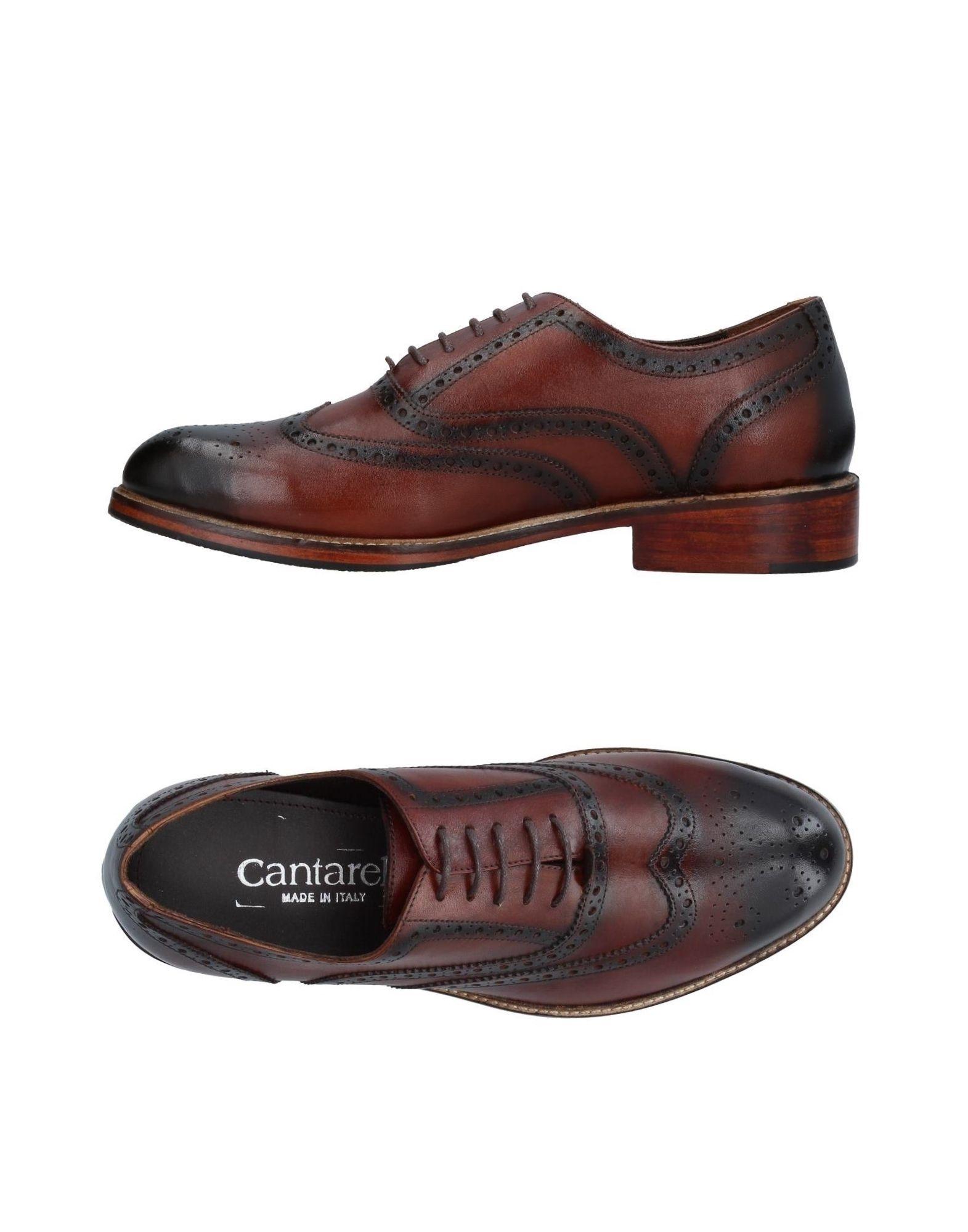 Sneakers Ebarrito Donna - 11458554SF Scarpe economiche e buone