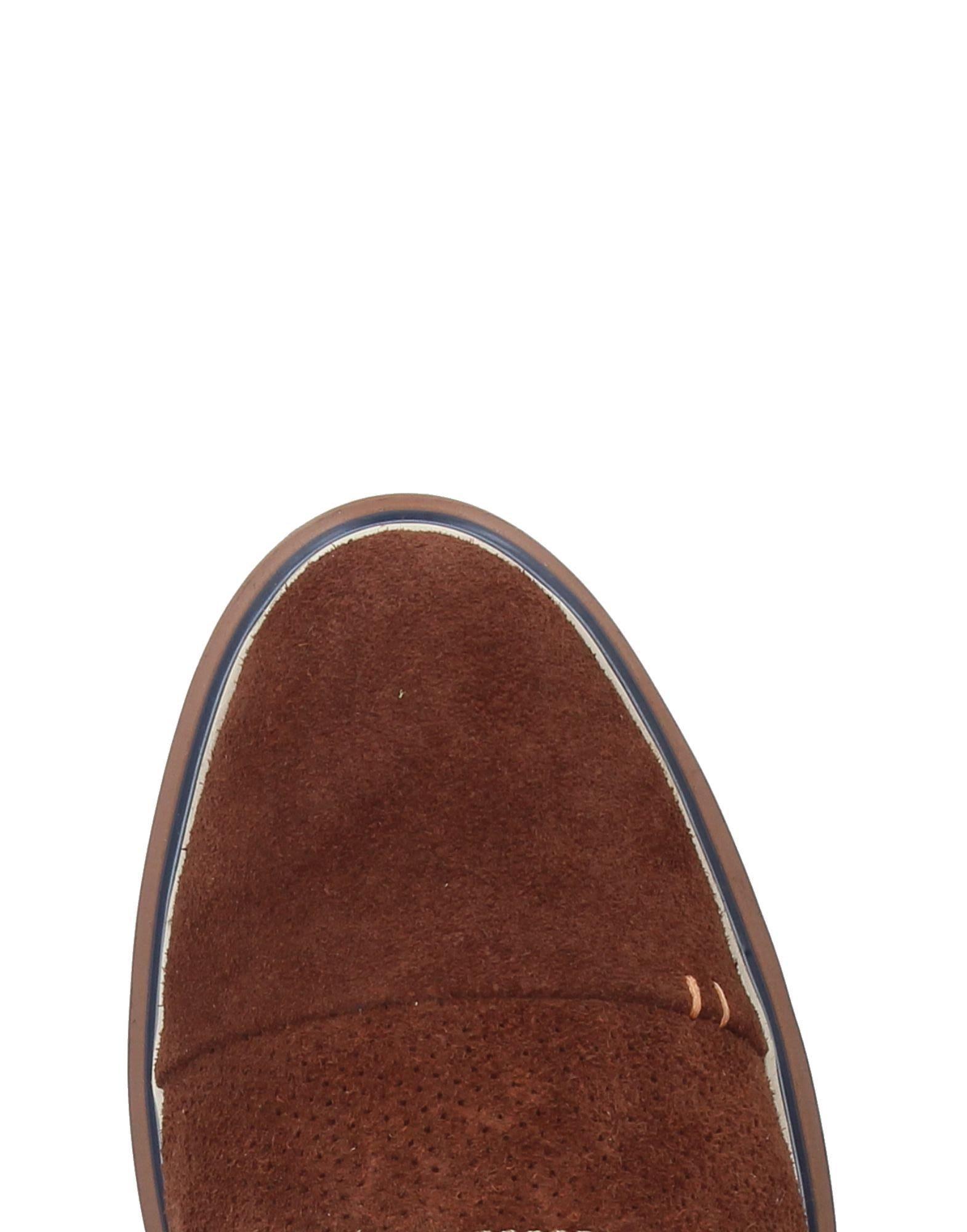 Chaussures À Lacets Cantarelli Homme - Chaussures À Lacets Cantarelli sur