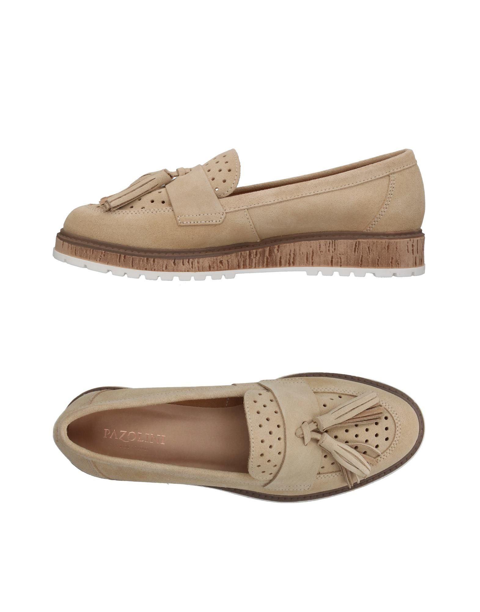 Carlo Pazolini Mokassins Damen  11407523WI Gute Qualität beliebte Schuhe