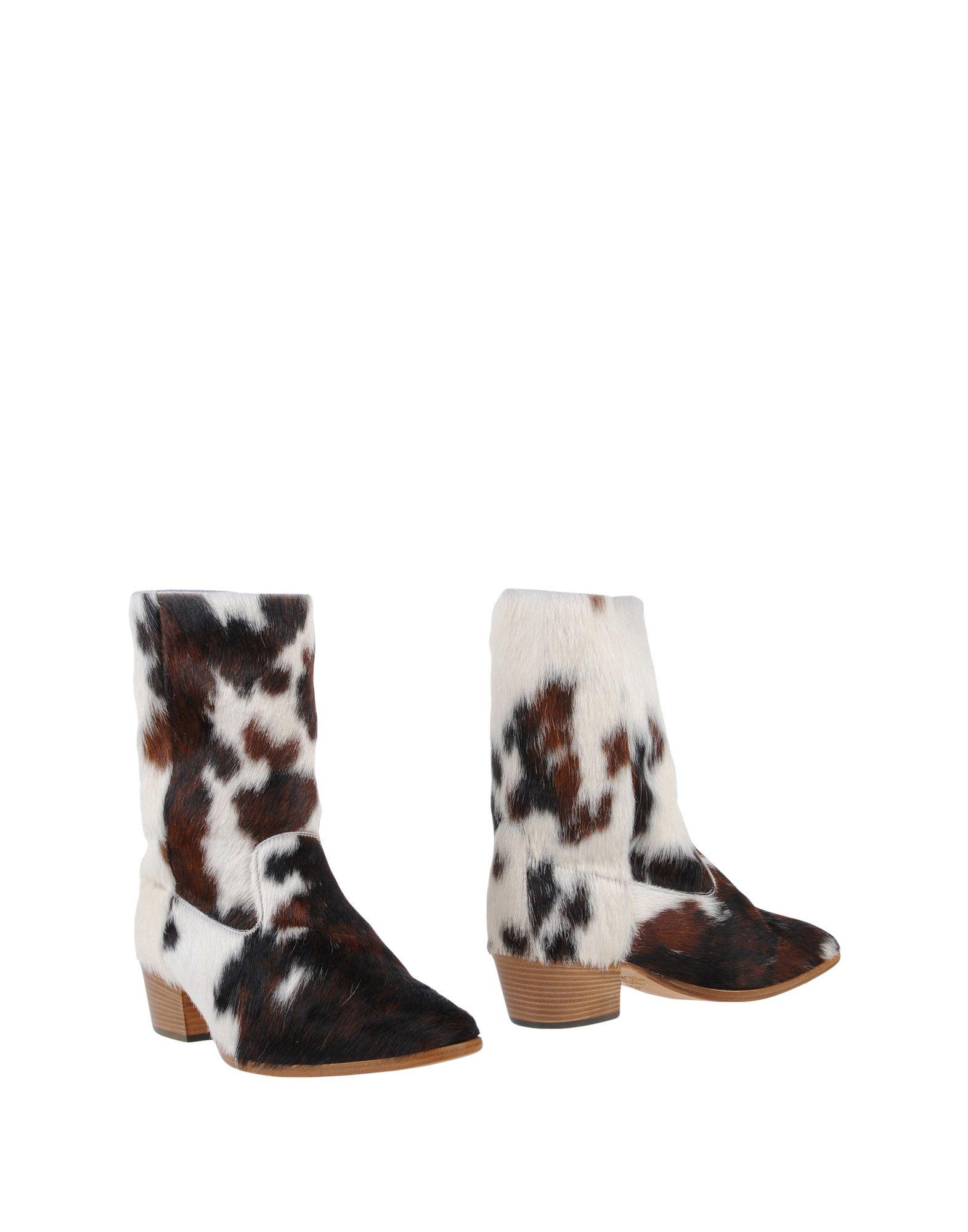 Vivienne Westwood Stiefelette Herren  11407524IQ Gute Qualität beliebte Schuhe