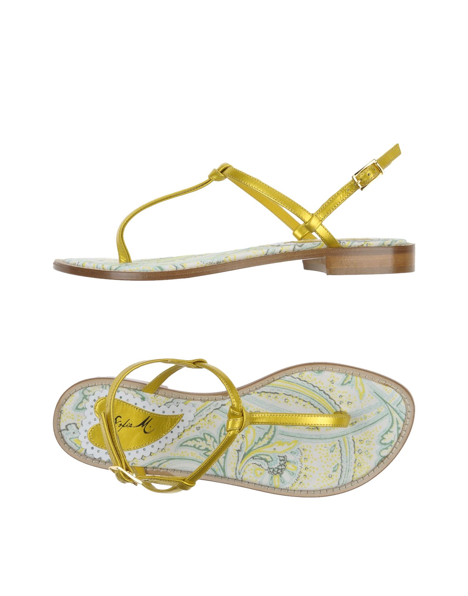 Sofia M. Dianetten Damen  11407534NB Gute Qualität beliebte Schuhe