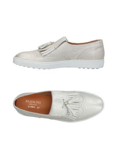 Zapatos especiales para hombres y mujeres Carlo Zapatillas Carlo mujeres Pazolini Mujer - Zapatillas Carlo Pazolini - 11407541NE Gris perla 50acc2