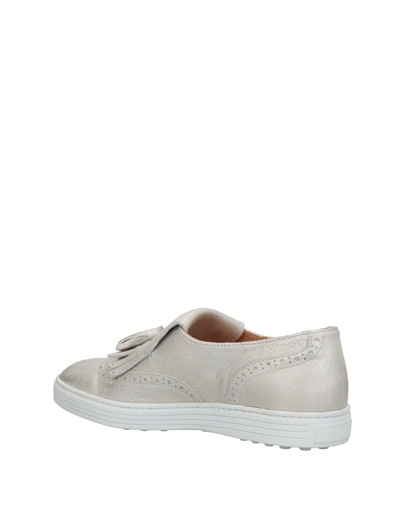Carlo Pazolini Sneakers Damen  Schuhe 11407541NE Gute Qualität beliebte Schuhe  ef343c