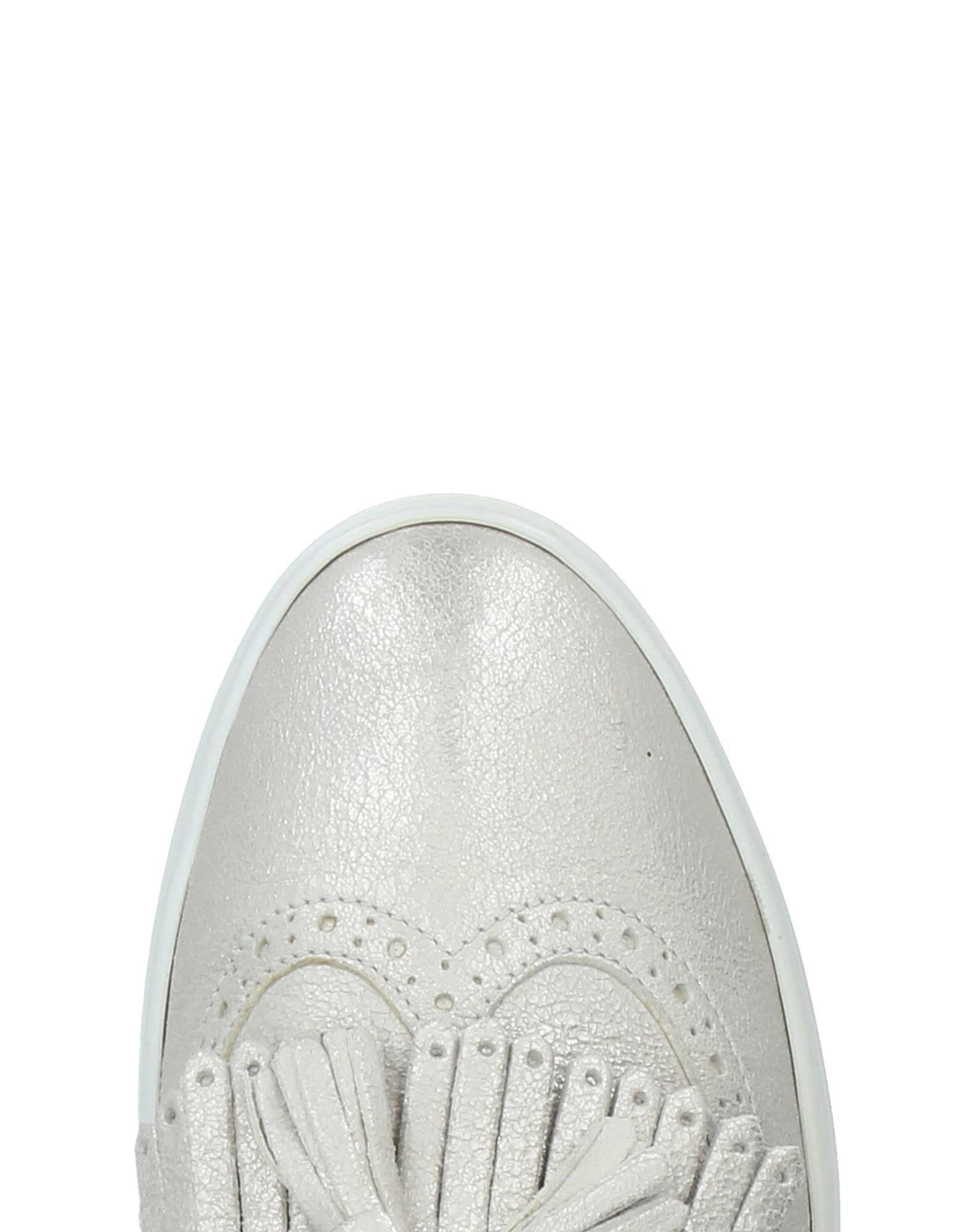 Carlo Carlo Carlo Pazolini Sneakers Damen  11407541NE Neue Schuhe 4ed620