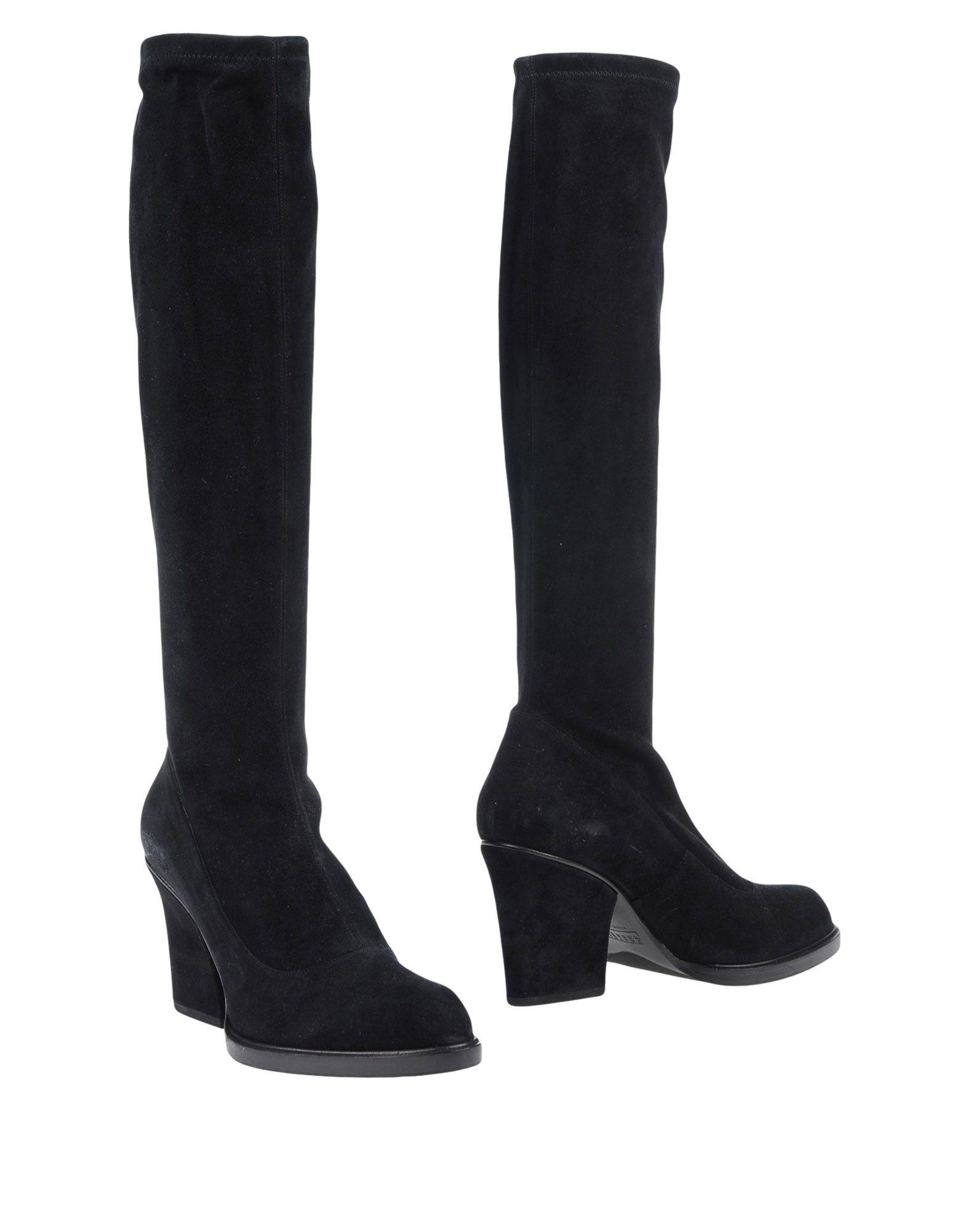 Fratelli Rossetti Stiefel Damen  11407546RW Neue Neue Neue Schuhe 349e89