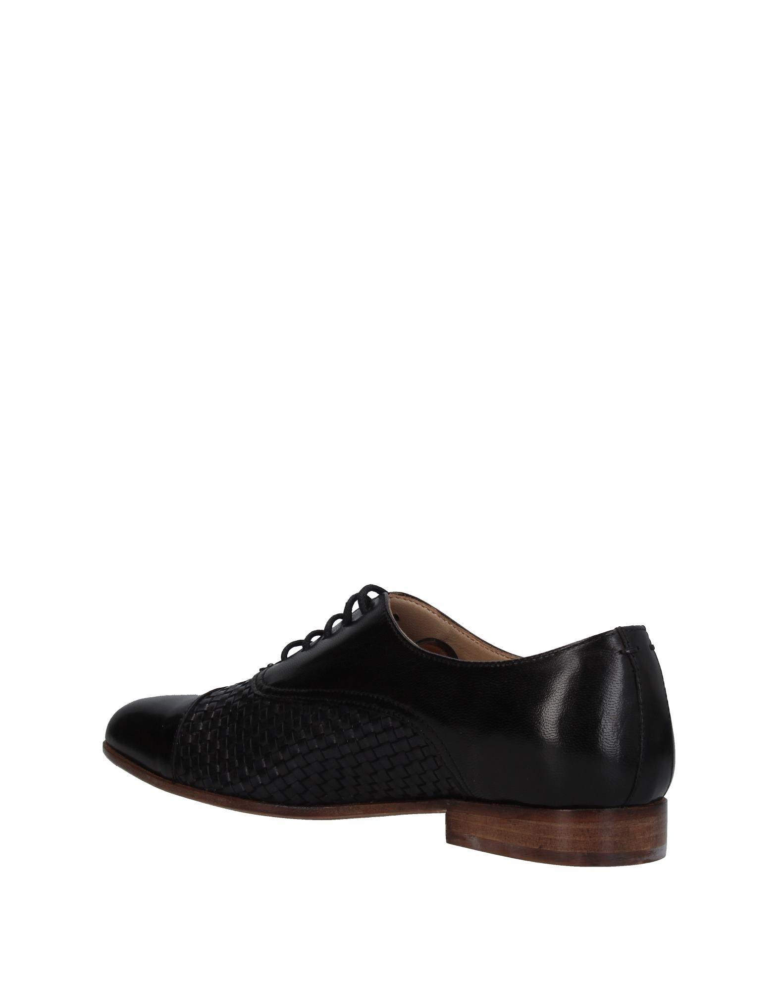 CHAUSSURES - Chaussures à lacetsCalpierre WLkJXvNq
