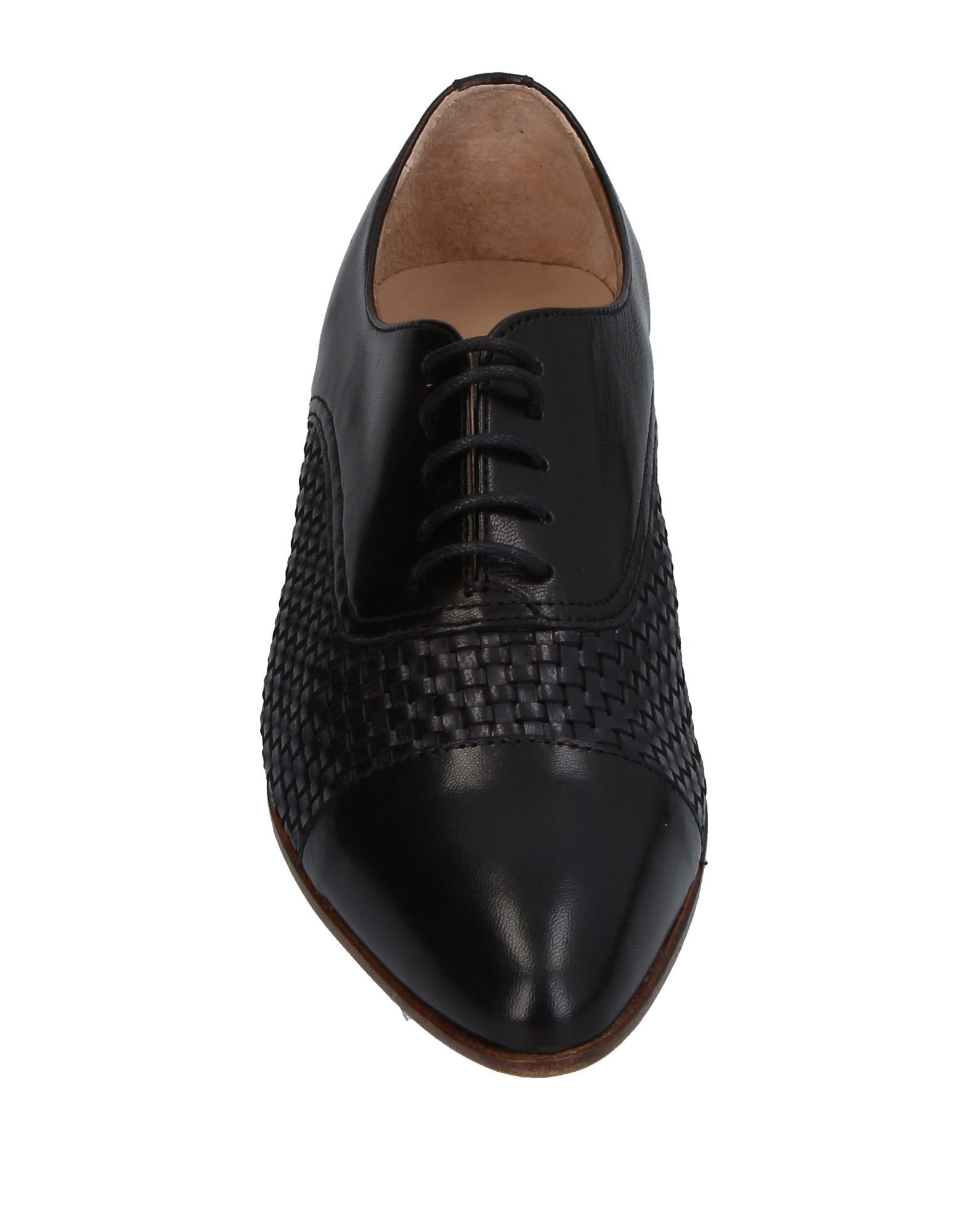 Calpierre Schnürschuhe Damen  11407547AG Qualität Gute Qualität 11407547AG beliebte Schuhe 990a8e