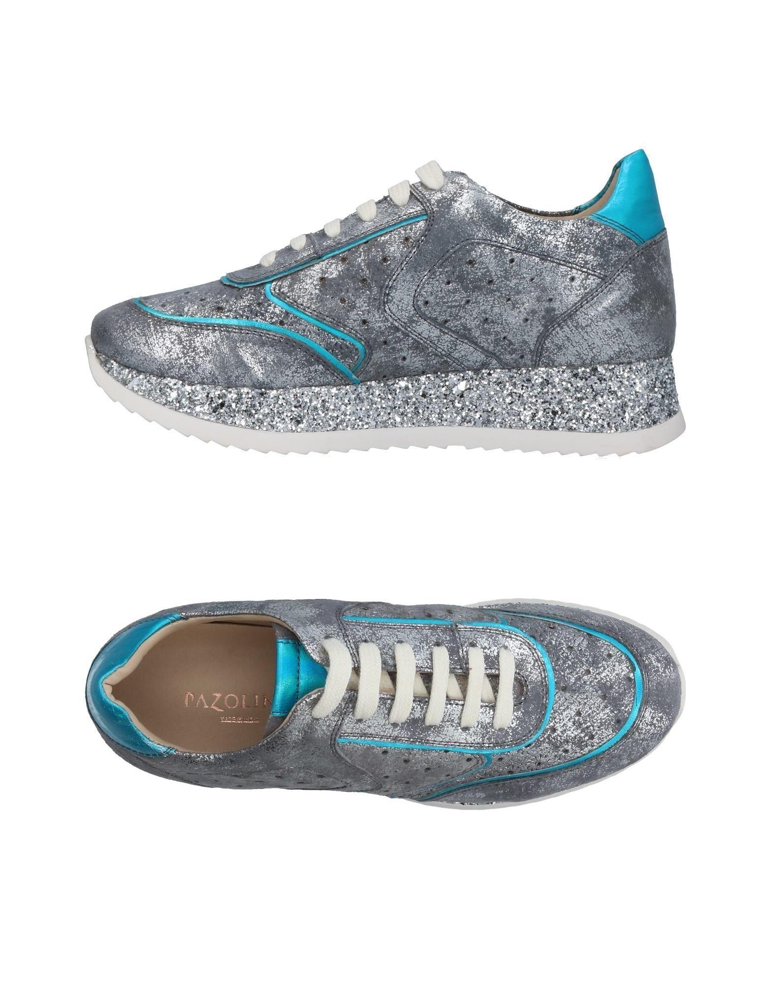 Carlo Pazolini Sneakers Damen  11407550ME Gute Qualität beliebte Schuhe