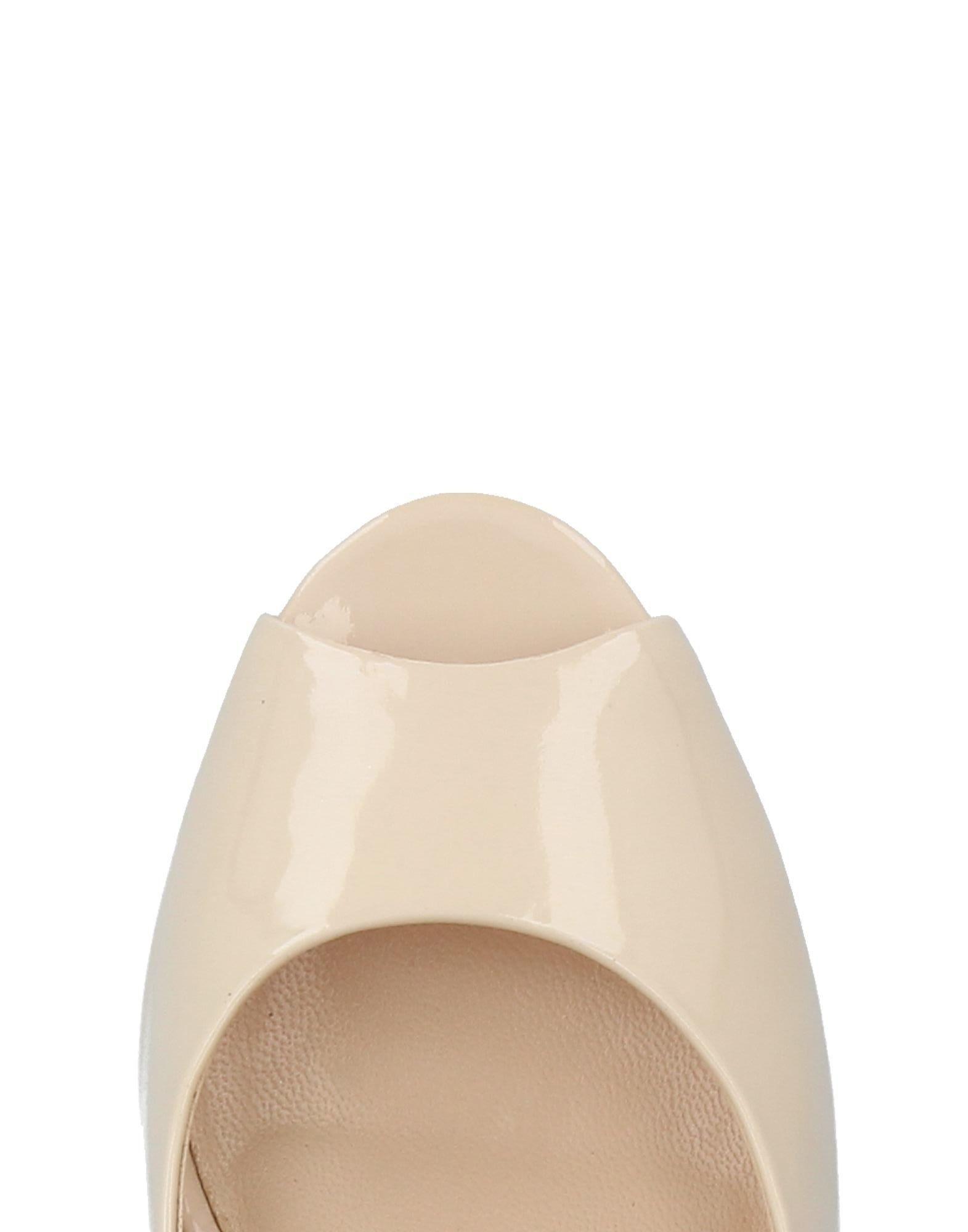 Carlo Pazolini Pumps Damen  11407554DS Gute Qualität beliebte Schuhe