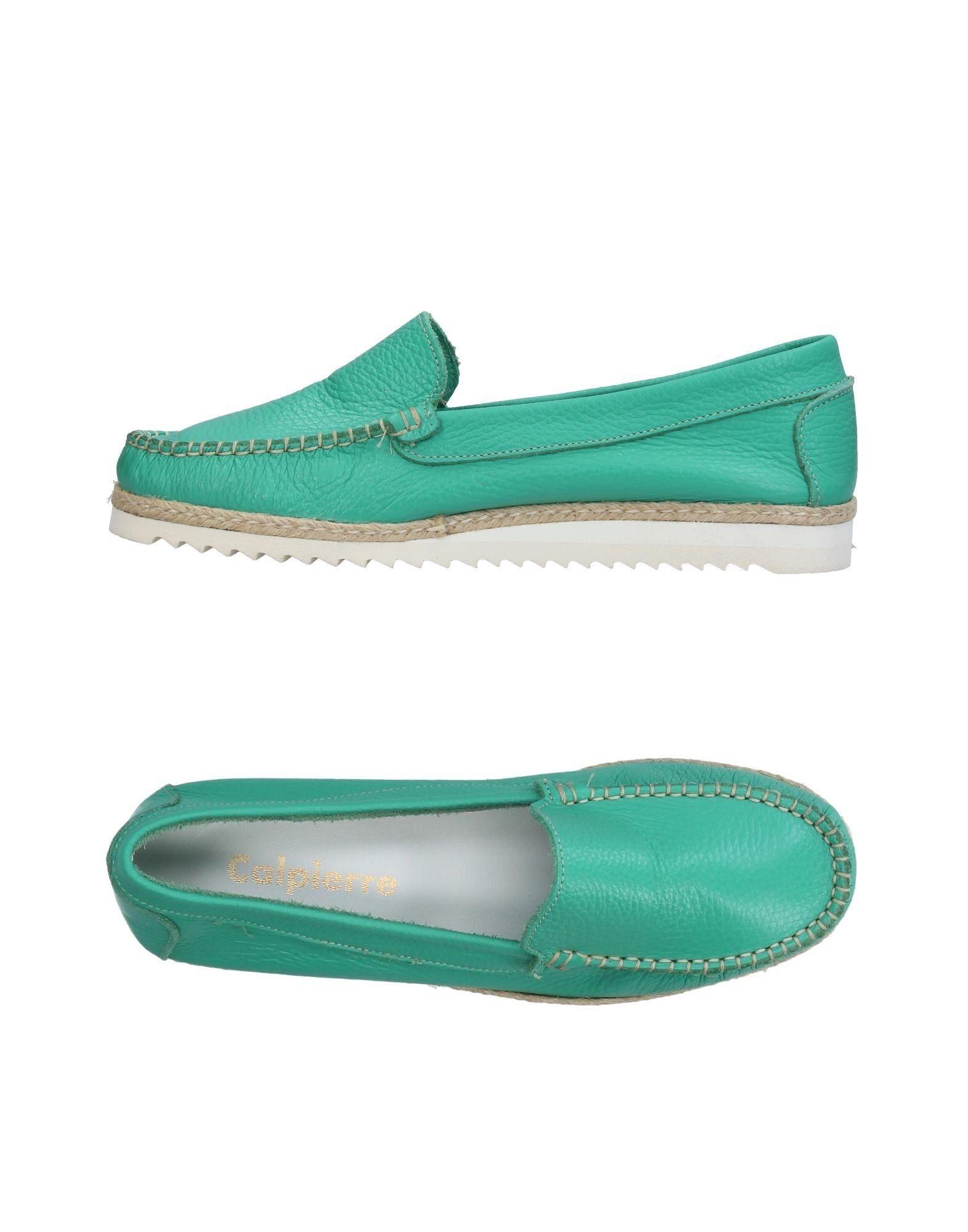 Calpierre Mokassins Damen  11407562SU Gute Qualität beliebte Schuhe