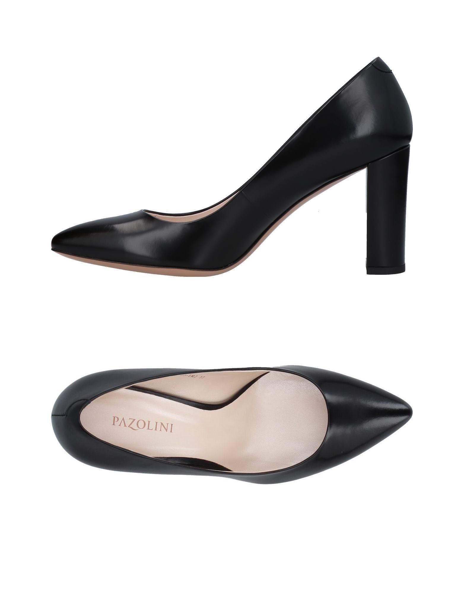 Carlo Pazolini Pumps Damen  11407563TS Gute Qualität beliebte Schuhe