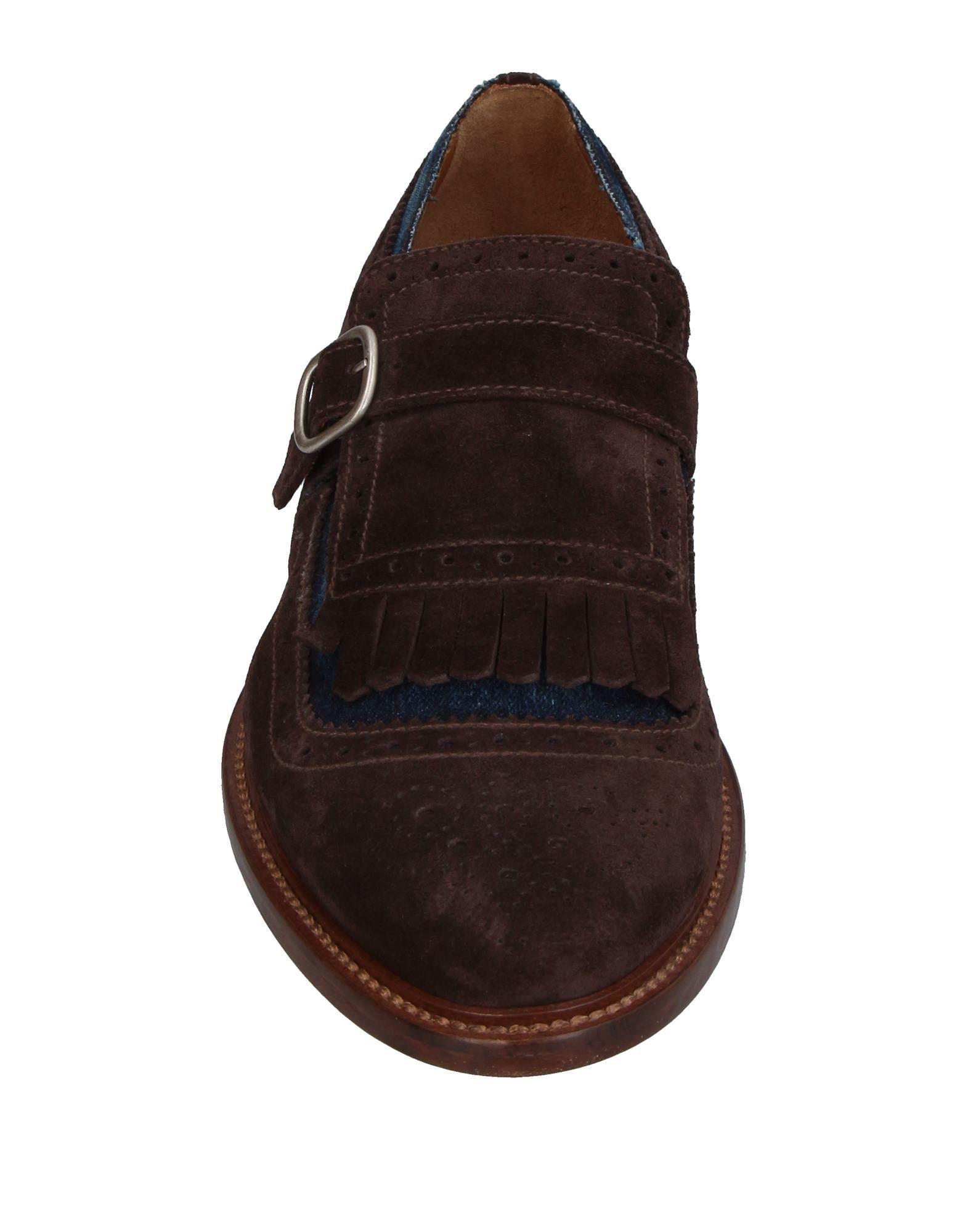 Doucal's Mokassins Heiße Herren  11407571QU Heiße Mokassins Schuhe 2964c4
