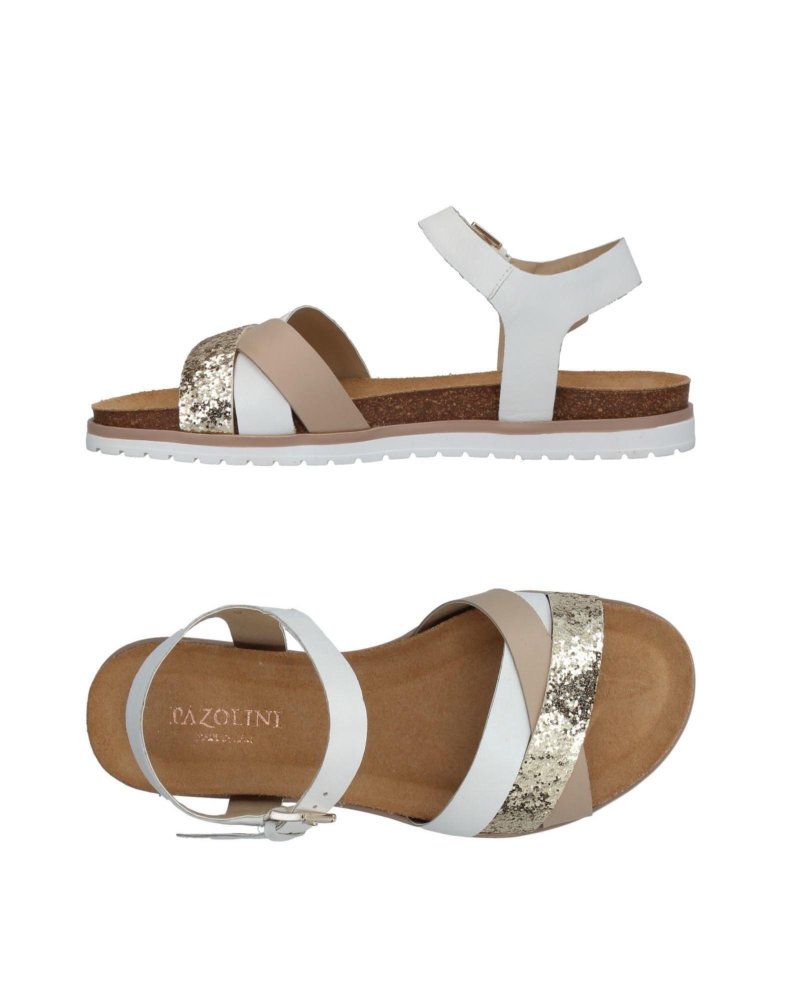 Carlo Pazolini Sandalen Damen  11407585XI Gute Qualität beliebte Schuhe Schuhe beliebte 0539c2