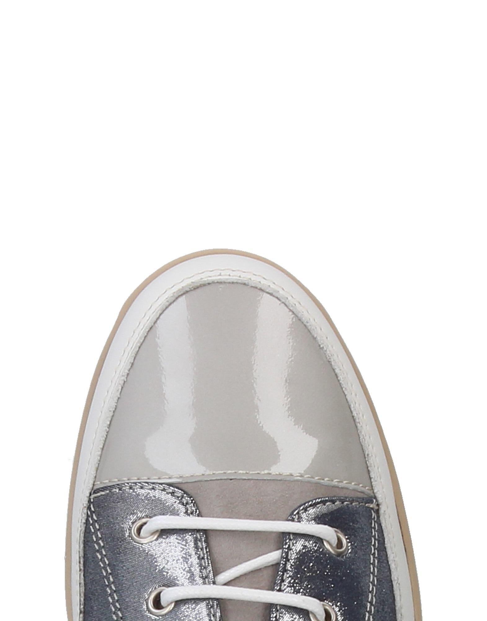 Sneakers Calpierre Femme - Sneakers Calpierre sur