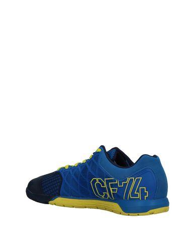Günstig Kaufen Perfekt REEBOK Sneakers Verkauf Freies Verschiffen Finden Große Günstig Online UUQDf17