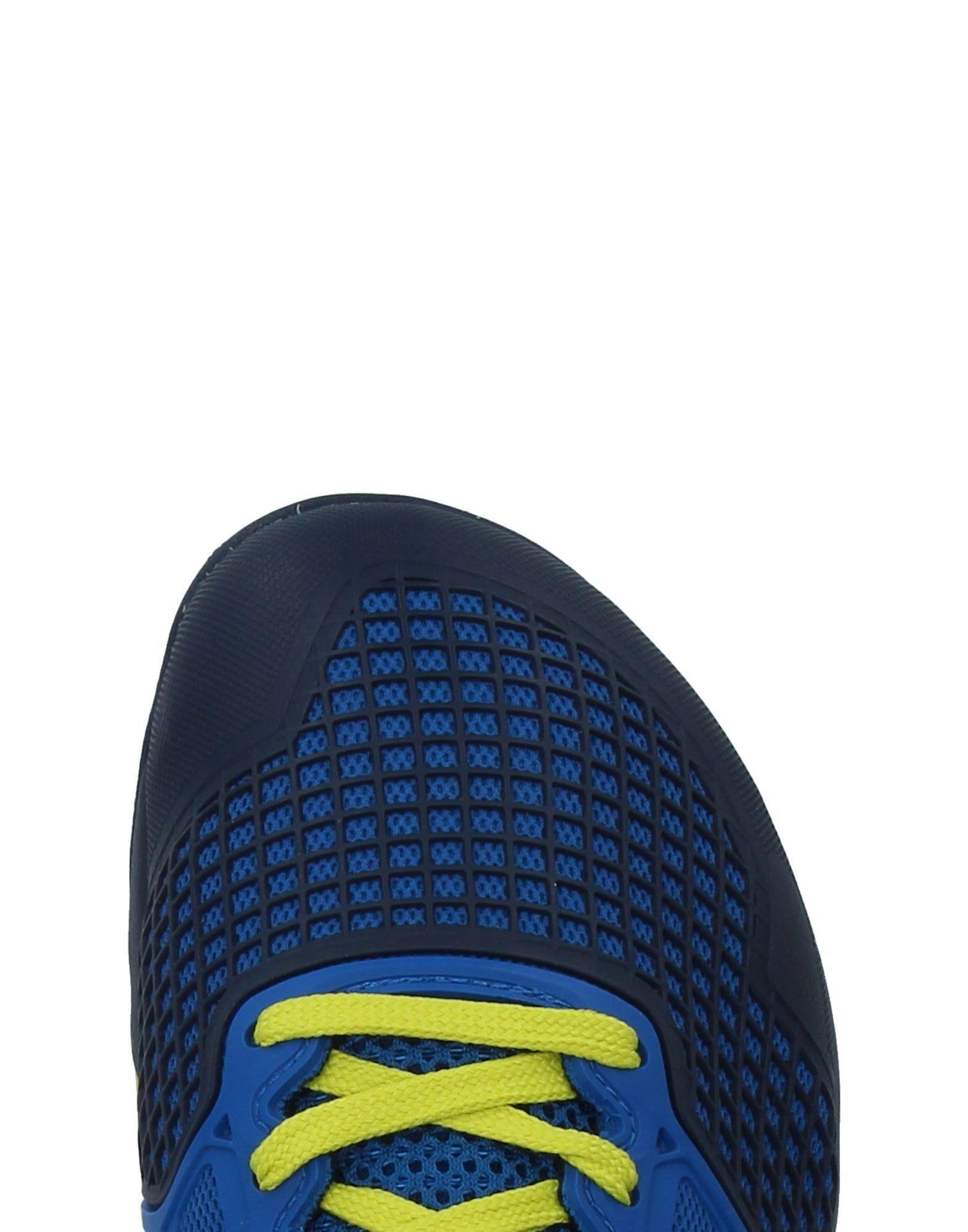 Reebok Sneakers Herren  11407609RE Heiße Heiße Heiße Schuhe 37ae04