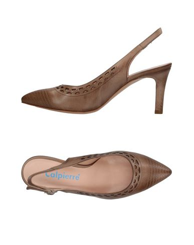 CALPIERRE Pumps